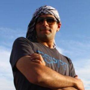 أحمد جبر